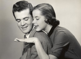10 Pieces Of Retro Marital Advice That Have No Place In The Modern Marriage