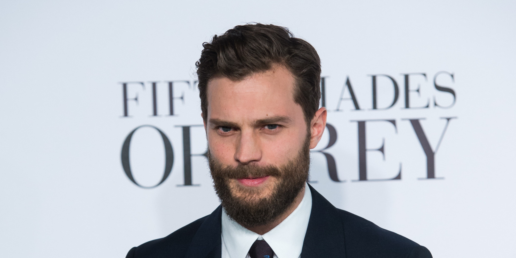 sex therapist on what women can actually learn from 50 shades of sex therapist on what women can actually learn from 50 shades of grey the huffington post