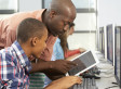 The Long Road to Stimulating Tech Innovation in Africa