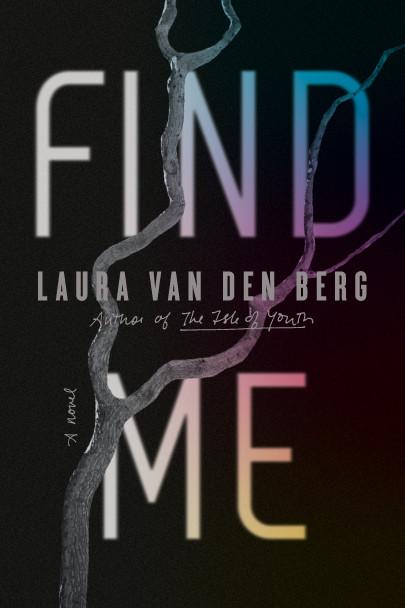 find me 1