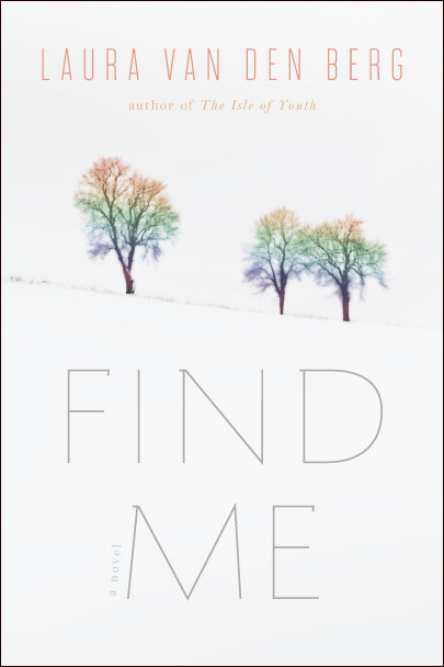 find me 2