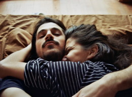33 Things Women Love Most About Being Married