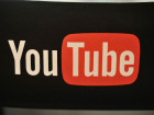 YouTube To Launch Ad-Free Subscription Model