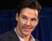 uk-benedict-cumberbatch