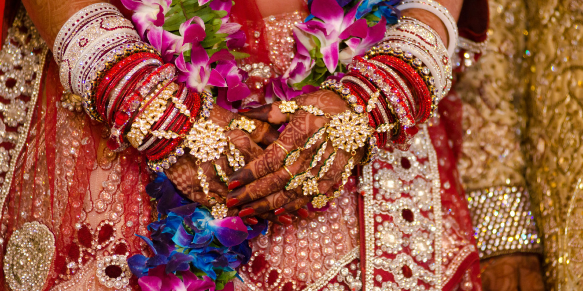 hindu single women in garland Devadasi system is not only exploitation of women, it is the institutionalized exploitation of women it is the exploitation of dalits, the lower class of untouchables it is the religious sanction given to prostitution of helpless economically and socially deprived women it is the glorification of humiliation of women.