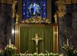 D.J. Bettencourt: Bishop John McCormack A 'Pedophile Pimp'