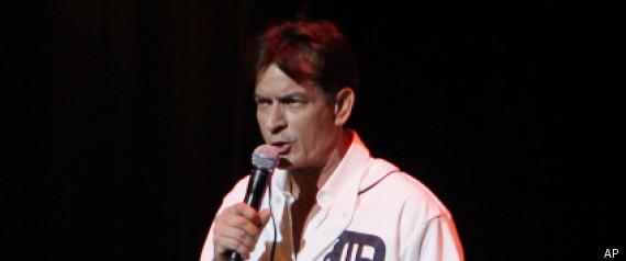 Sheen Detroit