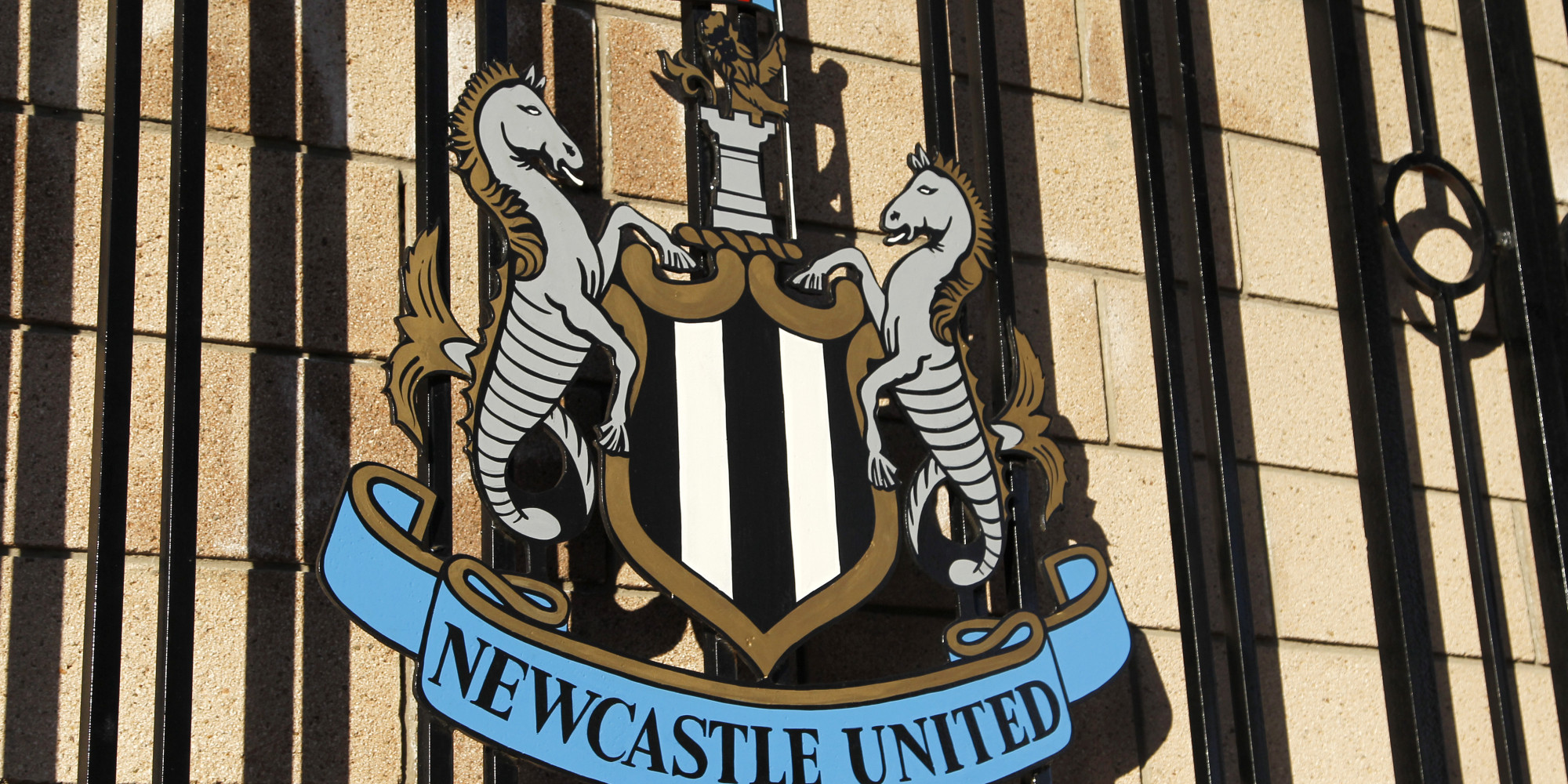 New Castle (CO) United States  city pictures gallery : Newcastle Football Fans Unite Against Pegida Anti Islam March