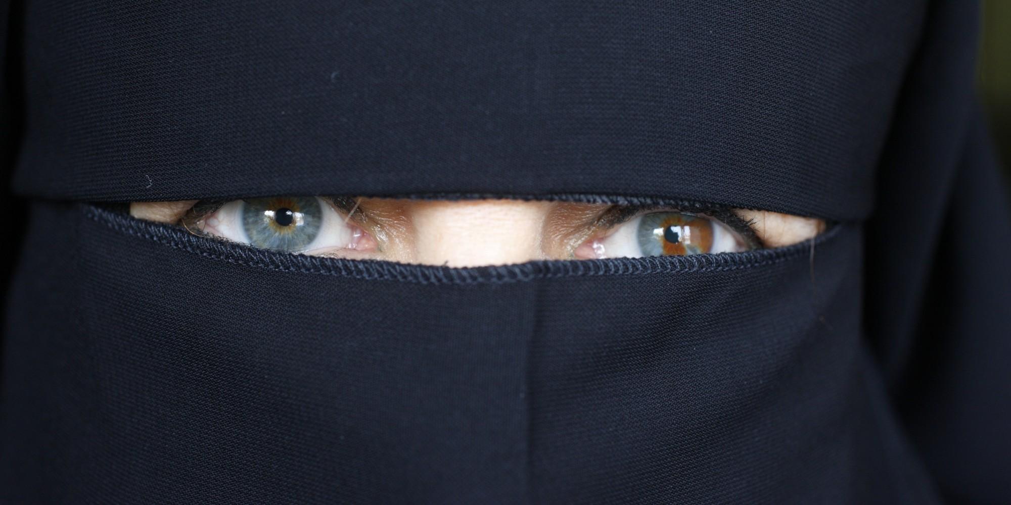 Canadá: Tribunal da la razón a una mujer que querí...