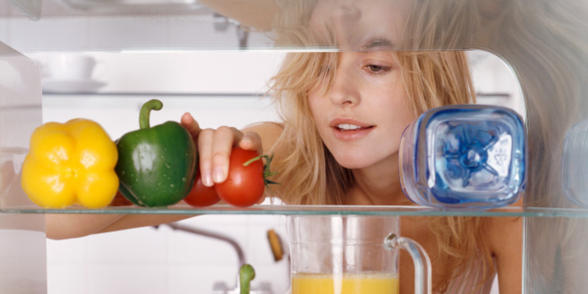Массаж, Секс с массажистками   секс порно видео на pornolulz.com