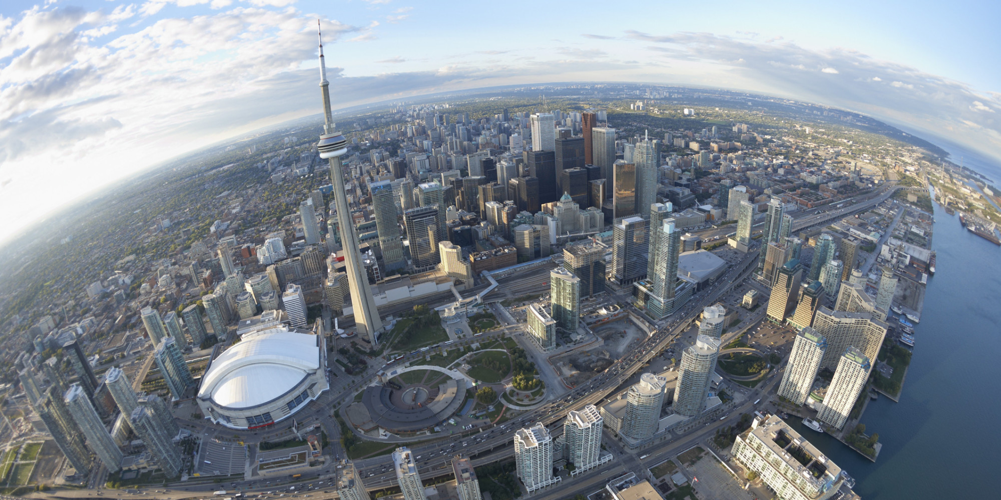 canada 39 s most expensive and cheapest cities to rent in 1 graphic