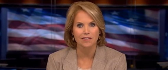 katie couric legs pictures. Katie Couric Leaving #39;CBS