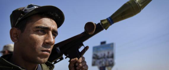 Libya News Images Libya News