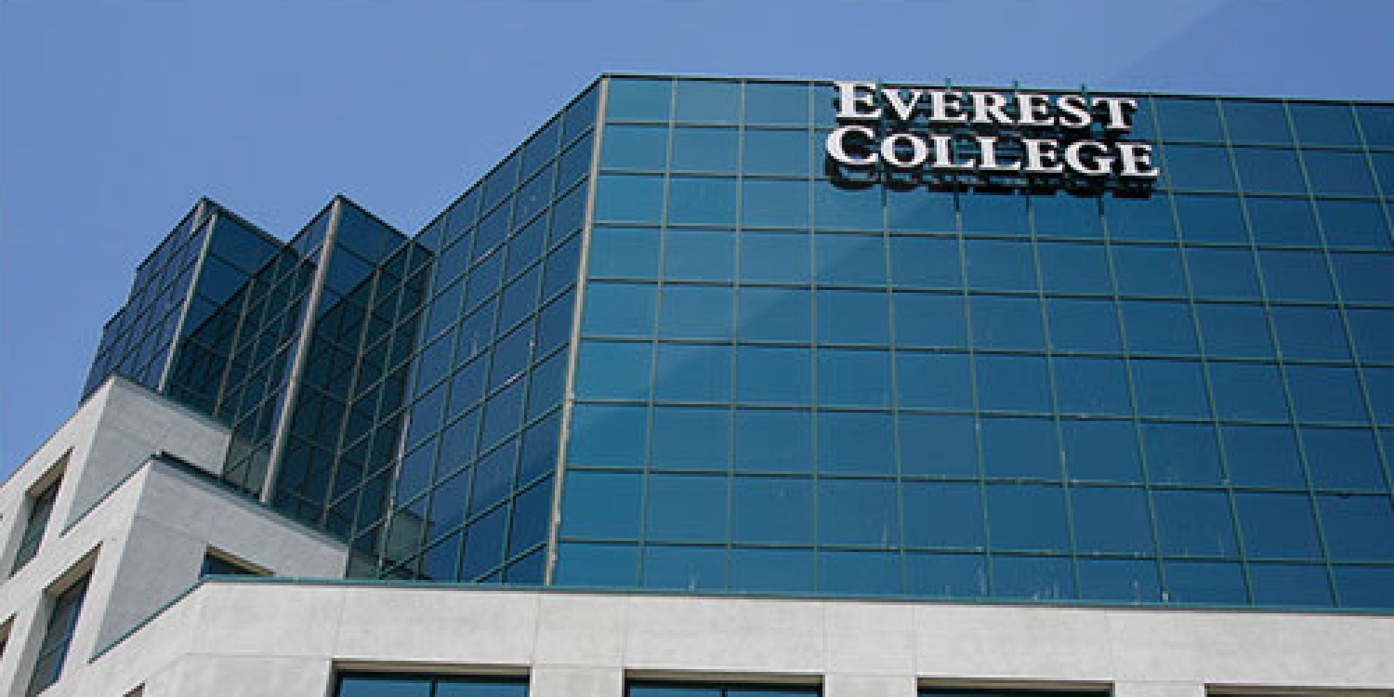 Everest College Shut Down In Ontario, Affecting Students. Human Resource Outsourcing Companies. Lincoln Navigator Photos Tension Vaginal Tape. Business Budget Templates Sentencing For Dui. White Lifted Jeep Wrangler Who Is Harvey Dent. Top Ranked Online Colleges And Universities. Maynard School District Pay Bills Online Chase. Protect America Reviews Agile Testing Process. Integrated Marketing Platform