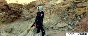 MARS5