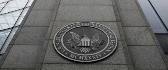 SEC FOREIGN COMPANIES