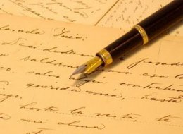 Celebrate Poetry Month With Events Around Town