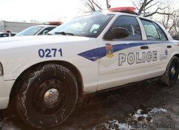 Un cadavre a été retrouvé à Lac-Beauport