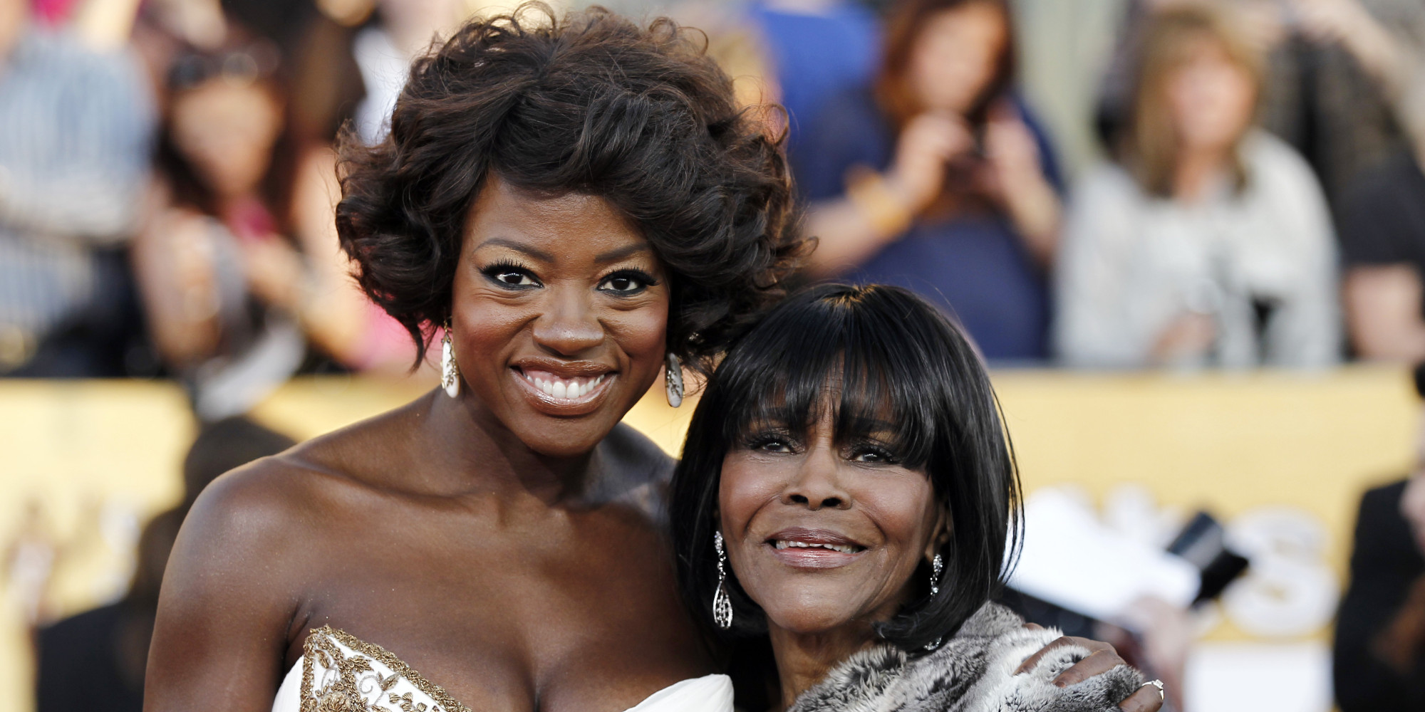 'how To Get Away With Murder' Recap: Someone Give Cicely Tyson Another Emmy   Huffpost
