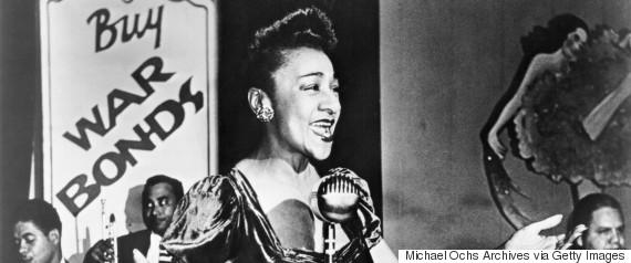100+ Female Blues Singers 1920s – yasminroohi