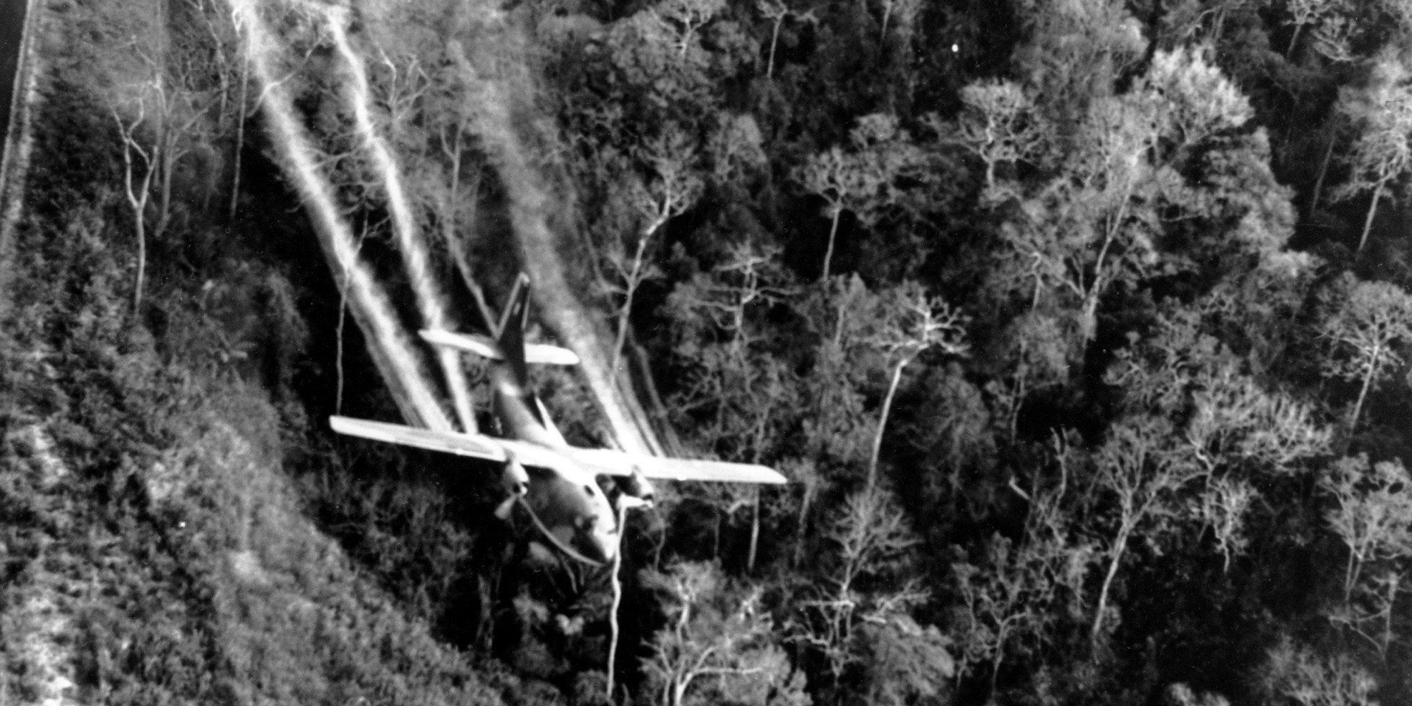An introduction to the purpose of the vietnam war for the united states