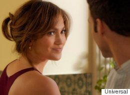 EXCLUSIVE CLIP: J-Lo Has Her Head Turned, And It's A Disaster