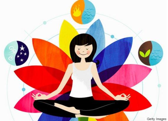 「meditate」的圖片搜尋結果