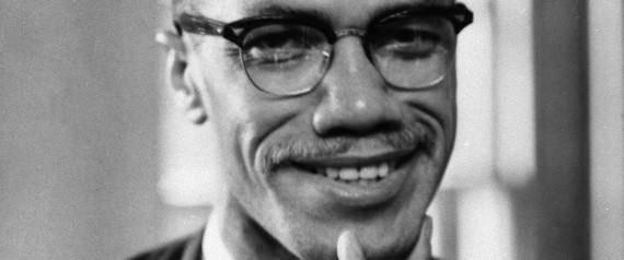 Malcolm X Essay Research Paper THE AUTOBIOGRAPHY - Реферат