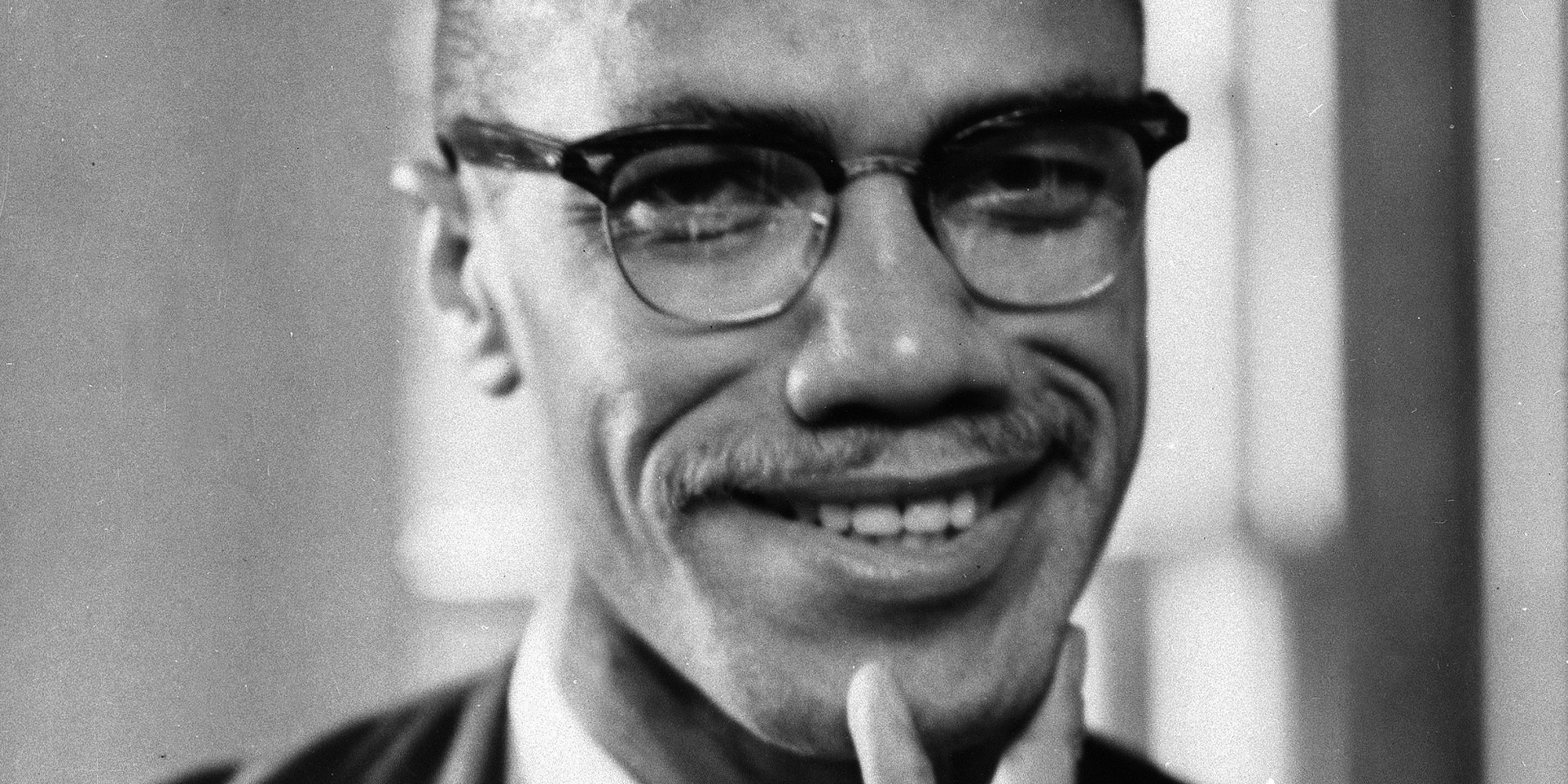 Documents written by Malcolm X