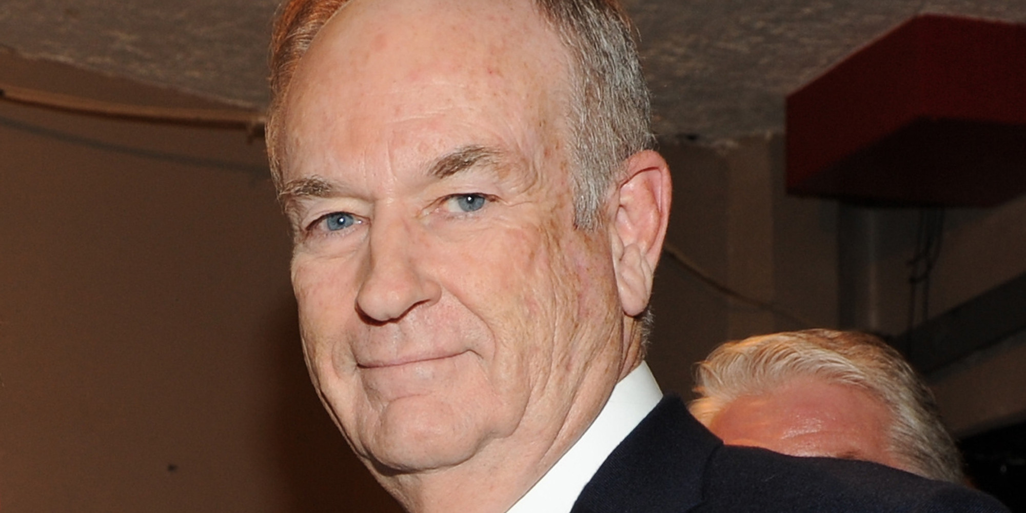 mother jones urges bill oreilly to apologize for violent