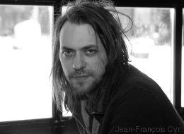 Montréal en lumière: Phare sur Antoine Corriveau