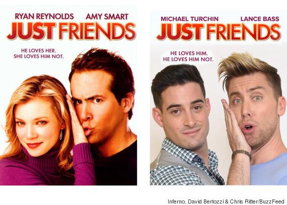 lbjustfriends