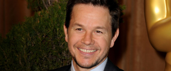 Mark Wahlberg Signs For 'Billy Jack,' 'When Corruption Was King'
