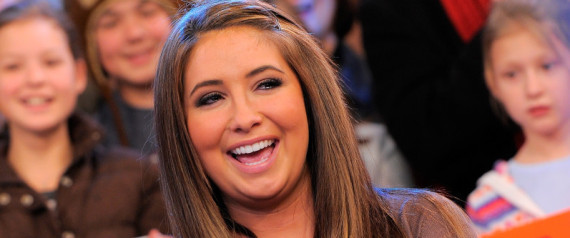 BRISTOL PALIN TEEN PREGNANCY EARNINGS