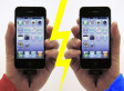 AT&T vs. Verizon iPhone 4: Which Is More Reliable?