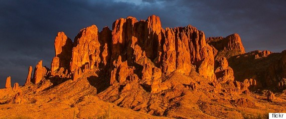 superstitionmountains