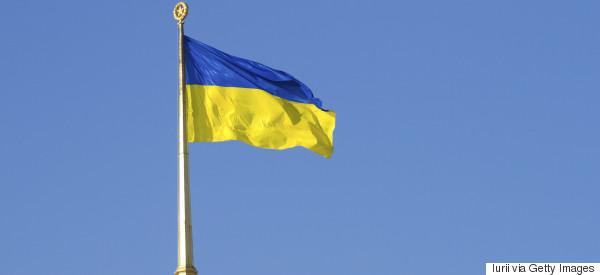 Why We Are Undervaluing Ukraine's Tech Scene