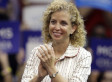 Debbie Wasserman Schultz Tapped To Succeed Tim Kaine As DNC Chair