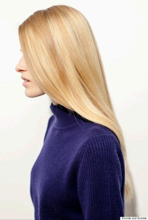 ohne titel fall 2015 hair