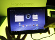 Motorola Xoom Sales Disappoint, Analysts Say