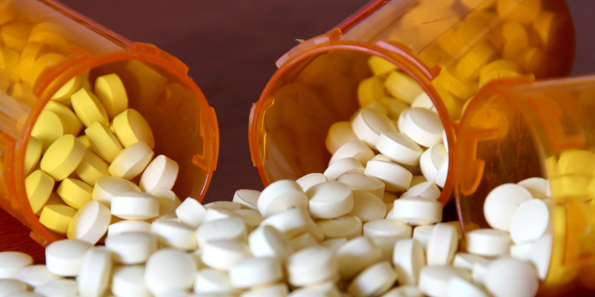 The Truth About Generic Vs. Brand-Name Medications