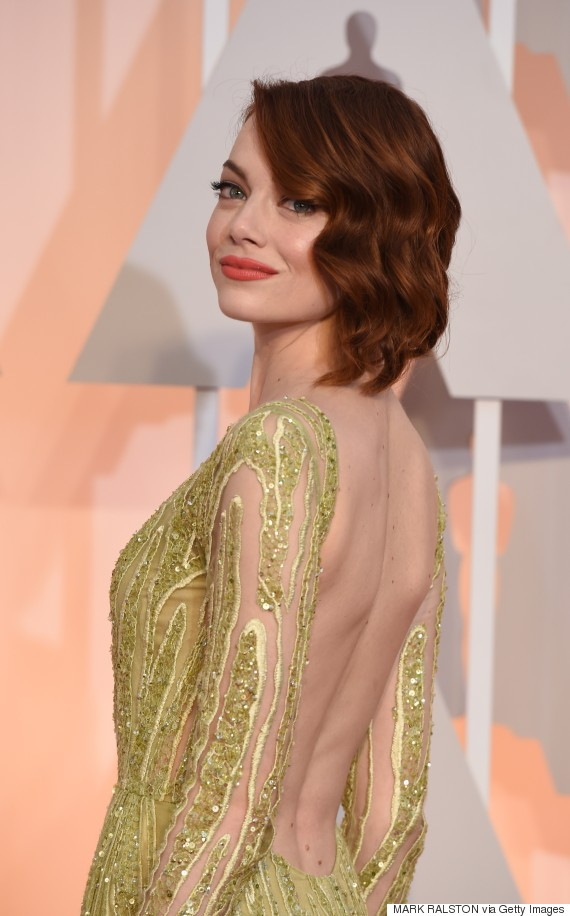 Story additionally Emma Stone Mom Oscars n 6425868 moreover Regis Philbin Surprises Live Audience With Retirement Announcement together with Grown Ups 2 Leads Razzies Worst Of List With 8 Nominations 1 likewise Emma Stone Mom Oscars n 6425868. on oscar nominations 2017 announcement date