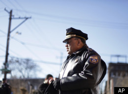Philly's Top Cop Won't Take Chicago Job: Pay's Too Low