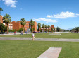 Arizona Universities Face Tuition Hikes Of Up To 22%