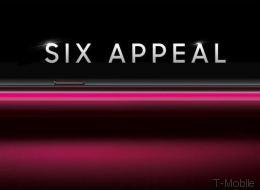 Le Galaxy S6 plus cher que le plus cher des iPhone ?