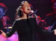 'American Idol' Rock 'N' Roll Hall Of Fame Night: Pia Toscano Soars