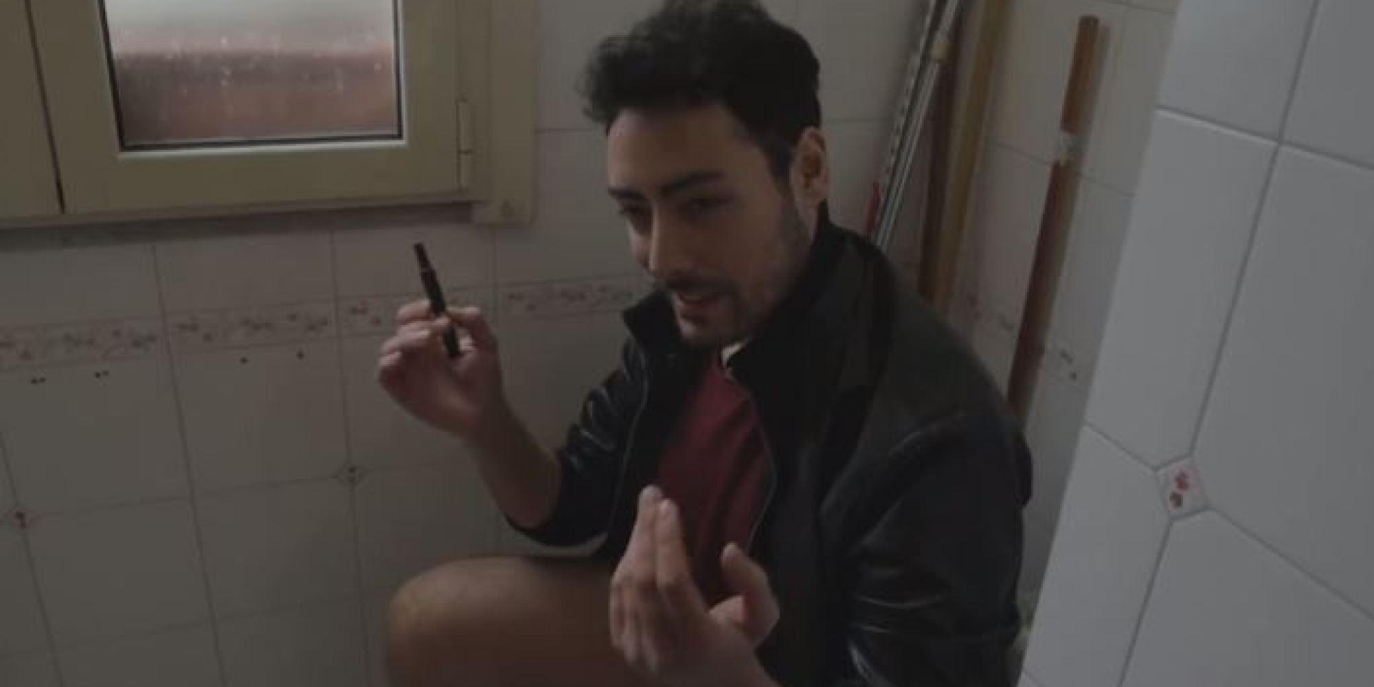 super gay porno rosso massaggi