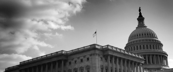GOVERNMENT SHUTDOWN LOBBYISTS