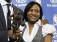 Gloria James Arrested: LeBron's Mother Booked At Miami Beach Hotel