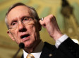 Reid: GOP Culture Wars Will Shut Down The Government